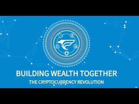 Falcon Coin - $2700 Lending Mistake???  How to Compound Earn