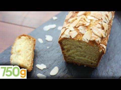 recette-de-gâteau-facile-et-rapide-sans-oeufs---750g