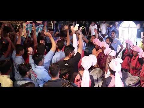 bappa-coming-soon-  ganpati-bappa-whatsapp-status-2019-  -ganesh-chaturthi-aagman-  -2-september
