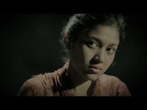 Film I Gusti Ngurah Rai