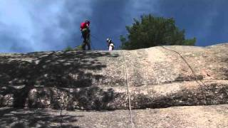 Philmont Scout Ranch Overview