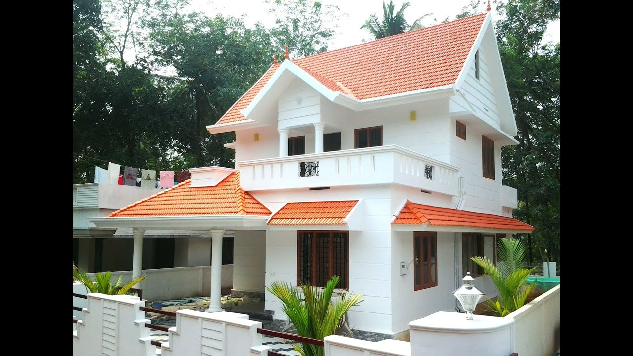 1 700 sq ft  low budget house for sale in angamaly vip