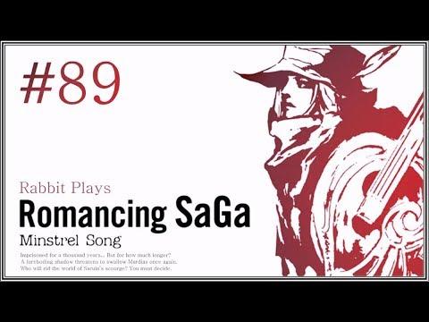 "romancing-saga:-minstrel-song-playthrough-part-89-~-""boulder-dash"""
