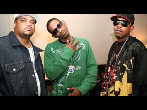 Kurupt I Came in the Door (Feat. Kokane)(2007)