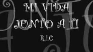 Chenoa : Volverte A Ver #YouTubeMusica #MusicaYouTube #VideosMusicales https://www.yousica.com/chenoa-volverte-a-ver/ | Videos YouTube Música  https://www.yousica.com