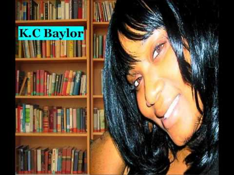how-to-sell-more-books/urban-fiction-news-radio