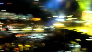 Black eyed Peas - Madrid 2011 (The time)