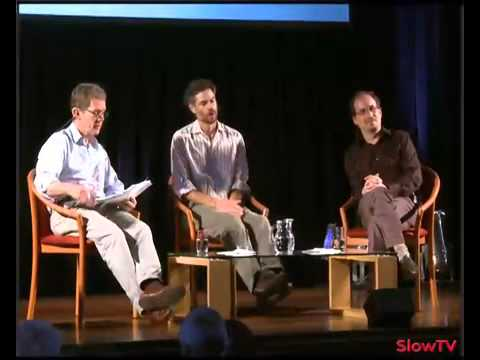 A New Politics for a New Century. Ted Nordhaus and Michael Shellenberger