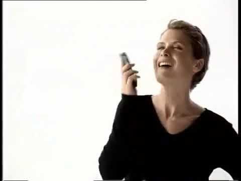 primer-anuncio-de-amena-de-enero-de-1998-(retevisión-móvil)