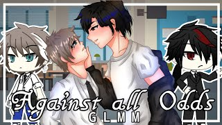 Against All Odds || Gay GLMM (500+ subs special) || Iz Nhiely!