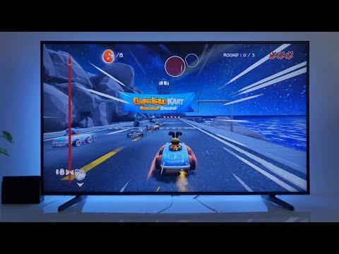 garfield-kart-furious-racing-nintendo-switch-dock-mode-4k-tv