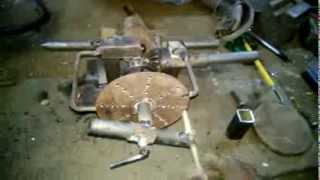 indexing head for milling machine homemade mechanical engineering project topics