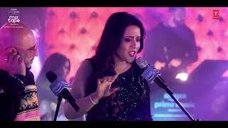 Teri Meri Phir Se Amruta B Praak MIXTAPE Latest Hindi Romantic Song