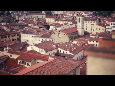 Play Your Tuscany - Pistoia & province