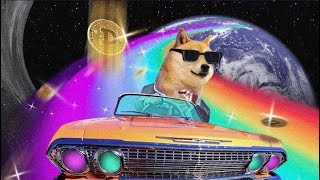 🚨Dogecoin Update🚨 Why I Just Purchased 7k Doge! To The Moon 🌙