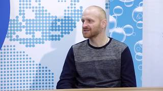 В России новые правила целевого приёма