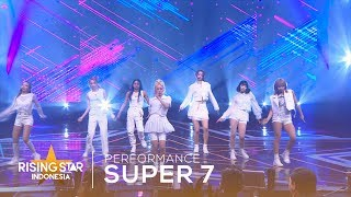 "Download Z-Girls ""What You Waiting For"" 