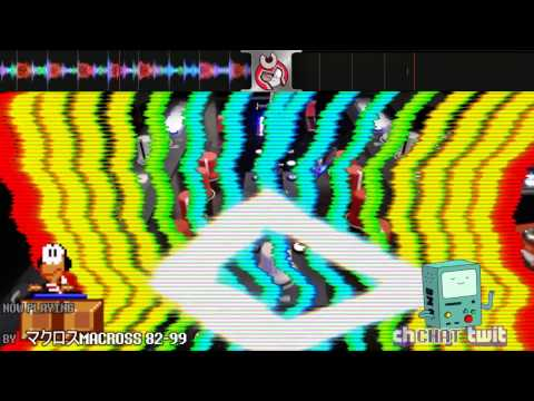 This Week in Chiptune - TWIC 180: FUTURE BASS & FUTURE FUNK