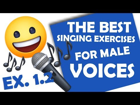 ex-1.2---the-best-singing-exercise-for-male-voices-(a-vowel)