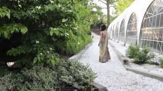 Hilton Stamford CT Wedding Cinematography Highlight | Meena + Suyash