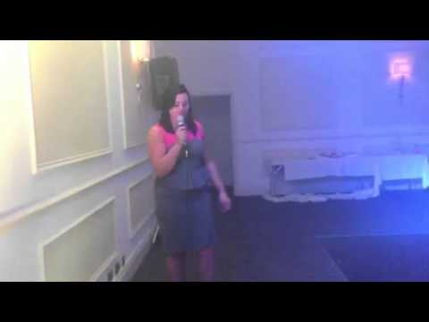 Ducks Karaoke @ The Clifton Arms Hotel