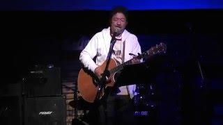 ライブハウスガリバー 2016年3月 三重県四日市LIVE.