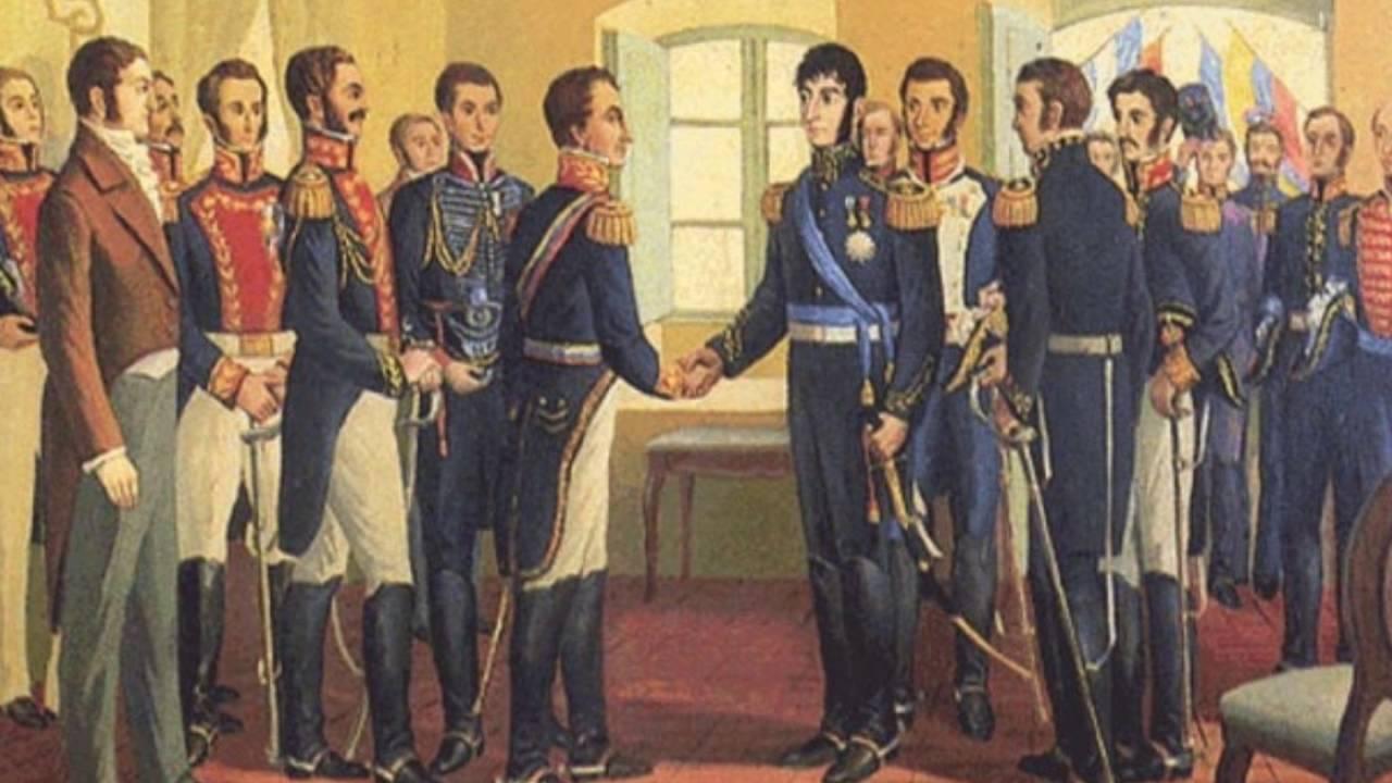 Resultado de imagen para independencia de centroamerica