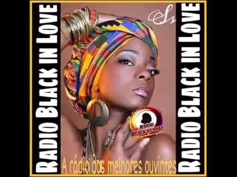 samba rock blue cantrell hit em up sty 2015 by ari radio black in love