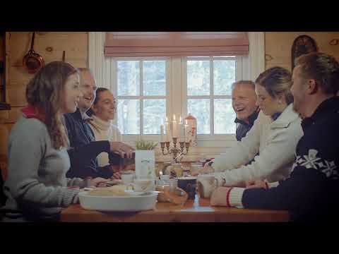 Eiendomsmegler 1 Kongsberg - Fritidsbolig