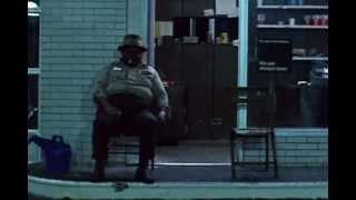 Tom Waits - Anywhere I Lay My Head