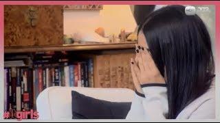 #ITGIRLS4 - ספיר נשברת | הצצה לפרק 5