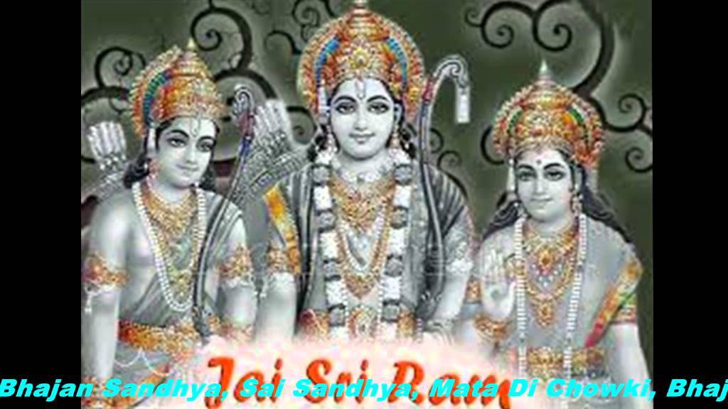 Tu hi mata tu hi pita by sagar bandhu 9953889998 youtube.