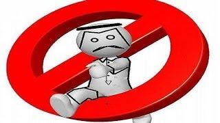 الطريقه الاسهل في تخطي حجب المواقع بدون برامج او مواقع بروكسي شرح عملي