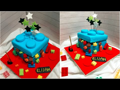 how-to-make-a-lego-box-birthday-cake---sugarpot-delights