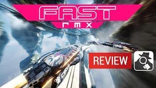 fast rmx nintendo switch   appspy review
