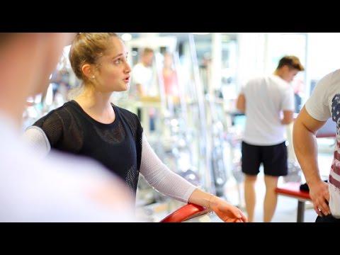 Comment devenir Coach Sportif ? IRSS Nantes