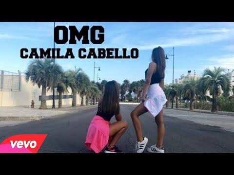 OMG - CAMILA CABELLO
