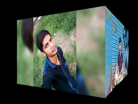 Rohan Kumar family video