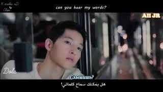 [MV] (Descendants of the Sun OST 1) Yoon Mirae - Always (rus.sub)
