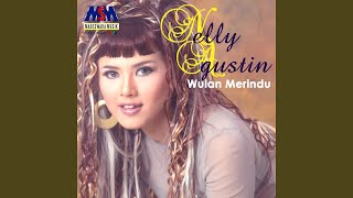 Wulan Merindu (House Music)