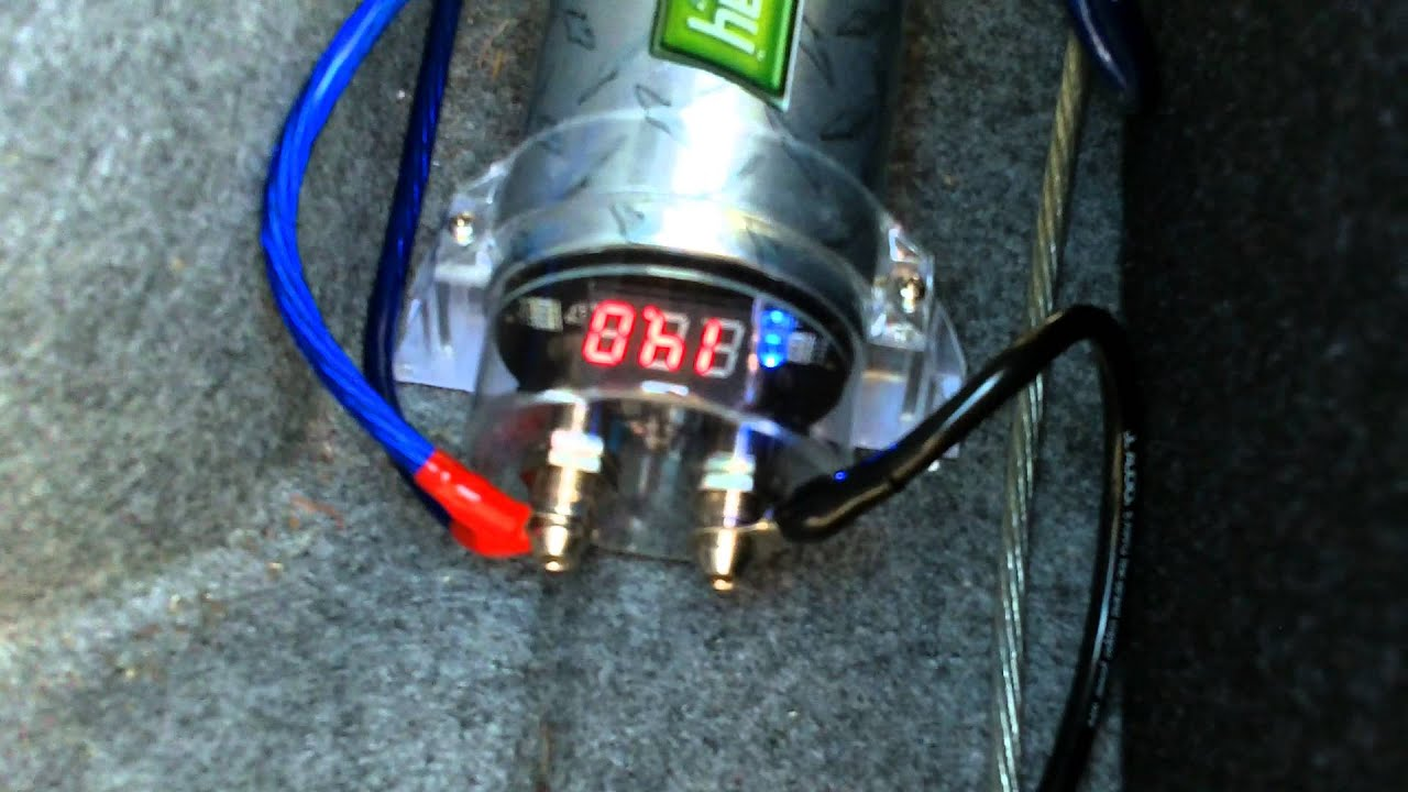 Watch on motor capacitor wiring diagram