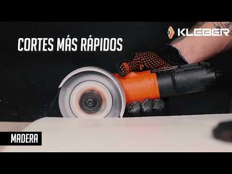 Discos De Carburo De Tungsteno Para Cortes De Maderas Y Otros