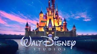 Video WAJIB TONTON! 10 Film Animasi Klasik Terbaik Buatan Disney download MP3, 3GP, MP4, WEBM, AVI, FLV Juli 2018