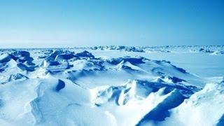 Dane Wigington - Arctic methane emergency
