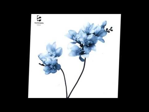 Technasia - Force (Dosem Remix)