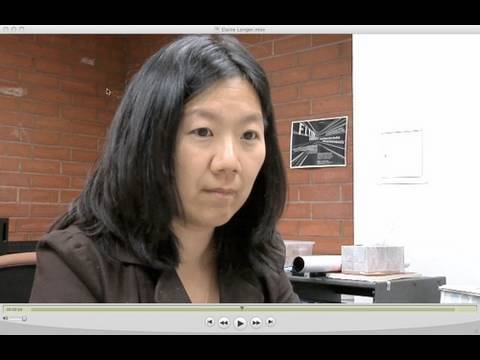 Engineer-Pianist Elaine Chew Talks About Using Mathematical and Software Tools to Analyze Music