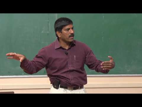 Multimedia Lecture 1