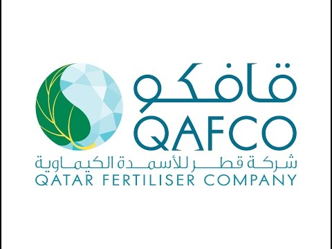 QAFCO Contractors Safety Video - English