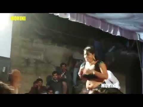Bhojpri song full HD Sexy VIDEO