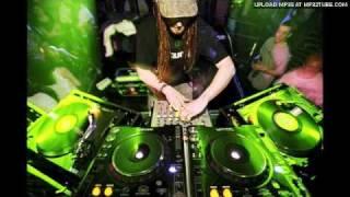 Bad Company - Mass Hysteria (Hive Unreleased VIP) [mixcut]